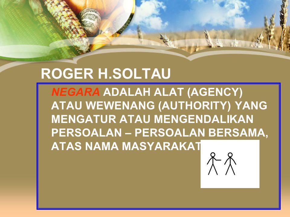Aksi-aksi yang dilakukan kelompok separatis di beberapa wilayah Negara Kesatuan Republik Indonesia (NKRI).