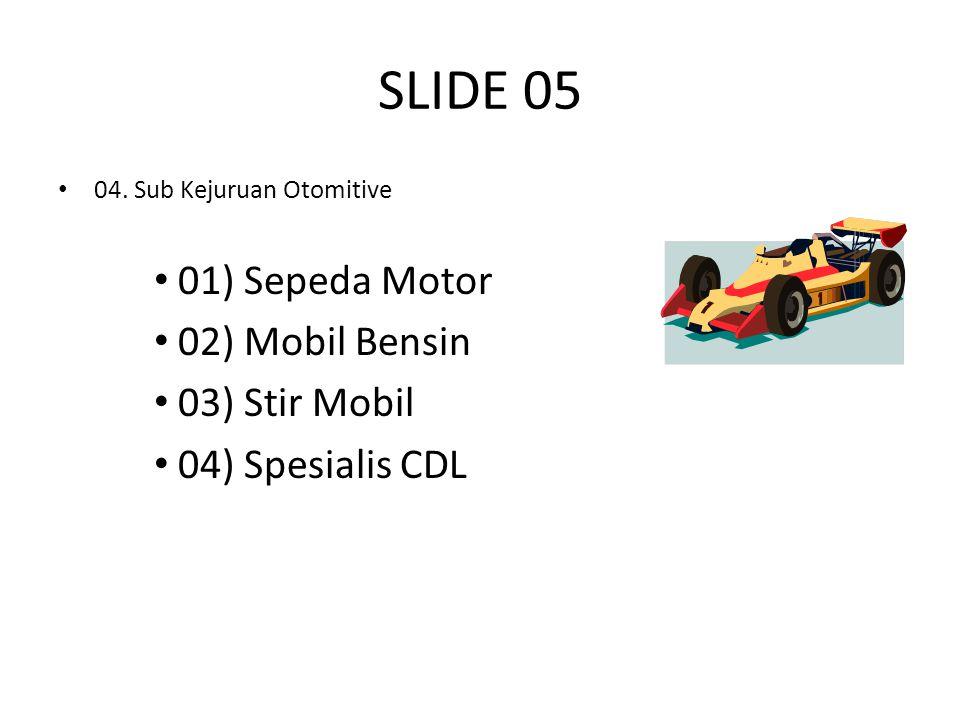 SLIDE 05 04.