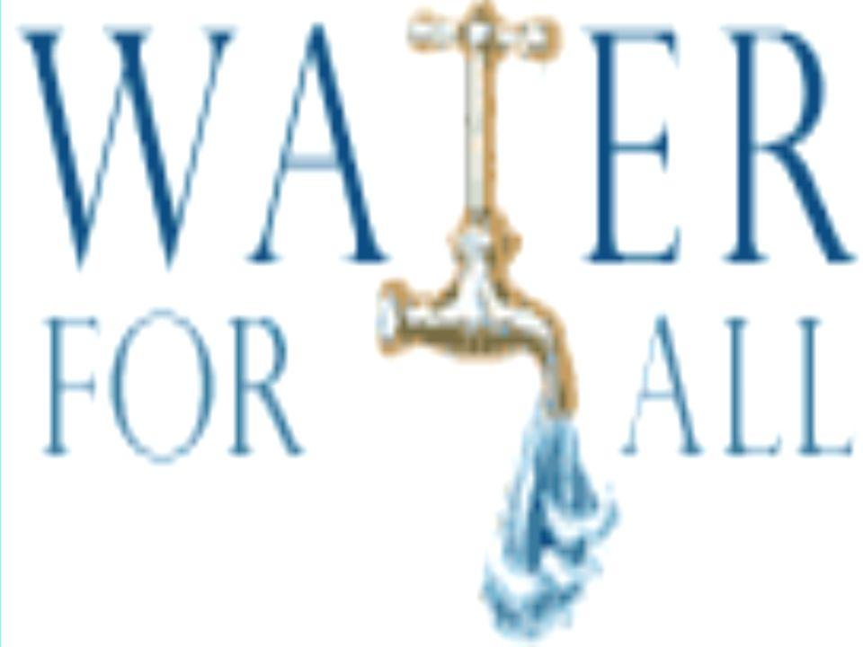 13 Kasus: Air Irigasi sebagai Barang Ekonomi. Mengapa air irigasi.