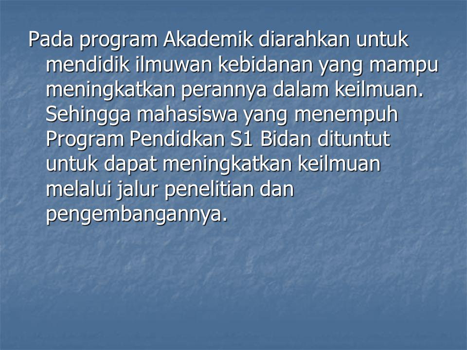 Contoh rumusan masalah: hubungan 1.Bagaimanakah kejadian Diabetes Mellitus 1.Bagaimanakah kejadian Diabetes Mellitus dalam Kehamilan di RSU Dr.Soetomo dalam Kehamilan di RSU Dr.Soetomo Surabaya.