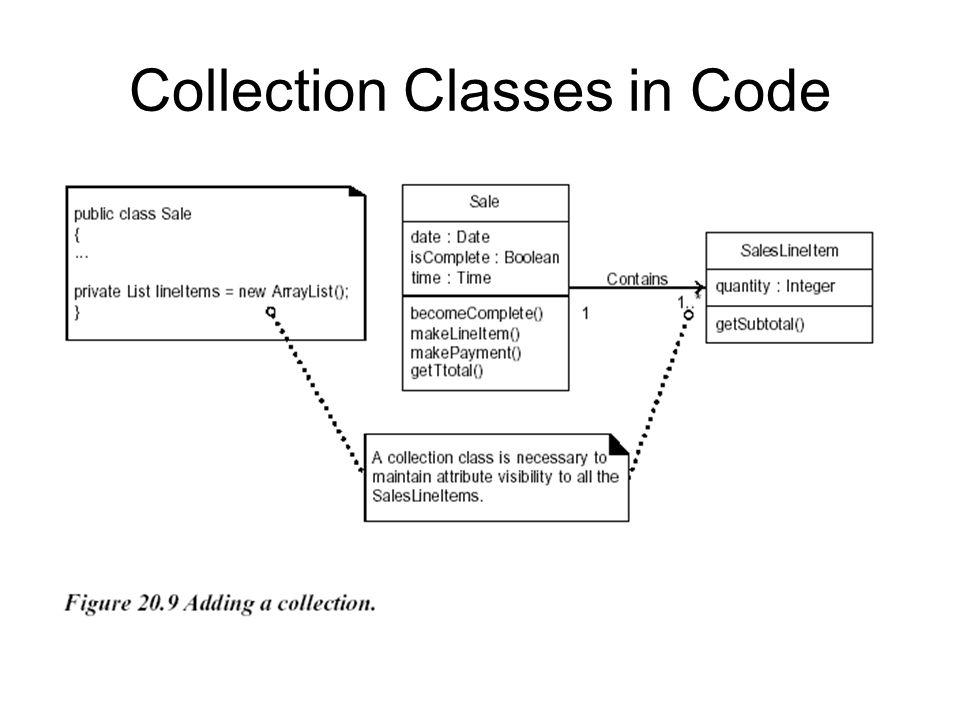 Kucing -nama : String -umur : int +lari() +mengeong() +makan() +tidur() Skeleton dari kelas diagram yang direpresentasikan pada kode program class Kucing { private String nama; private int umur; private String jenis; //accsesor method public void lari(int kecepatan){ System.out.print( berlari +kecepatam+ km/jam ); } public void mengeong(){ System.out.print( meooong... ); } //method lainnya...