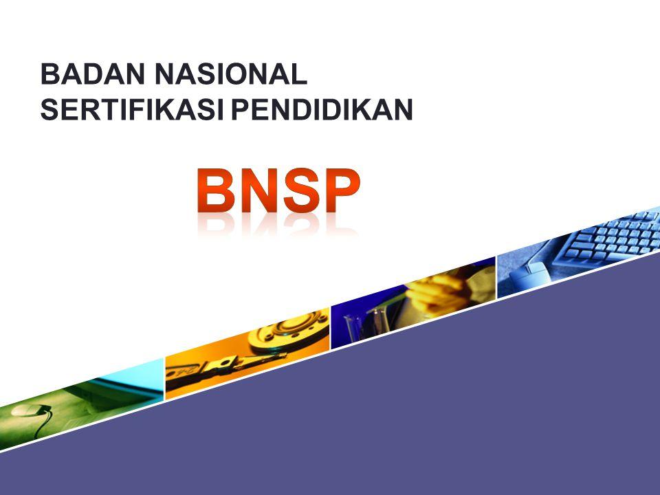 Agenda Ketentuan Nasional Kurikulum 1 International Education Standar 2 Perkembangan Lingkungan Bisnis dan Regulasi 3 Kurikulum Beberapa Univ 4 Diskusi Kurikulum ?.
