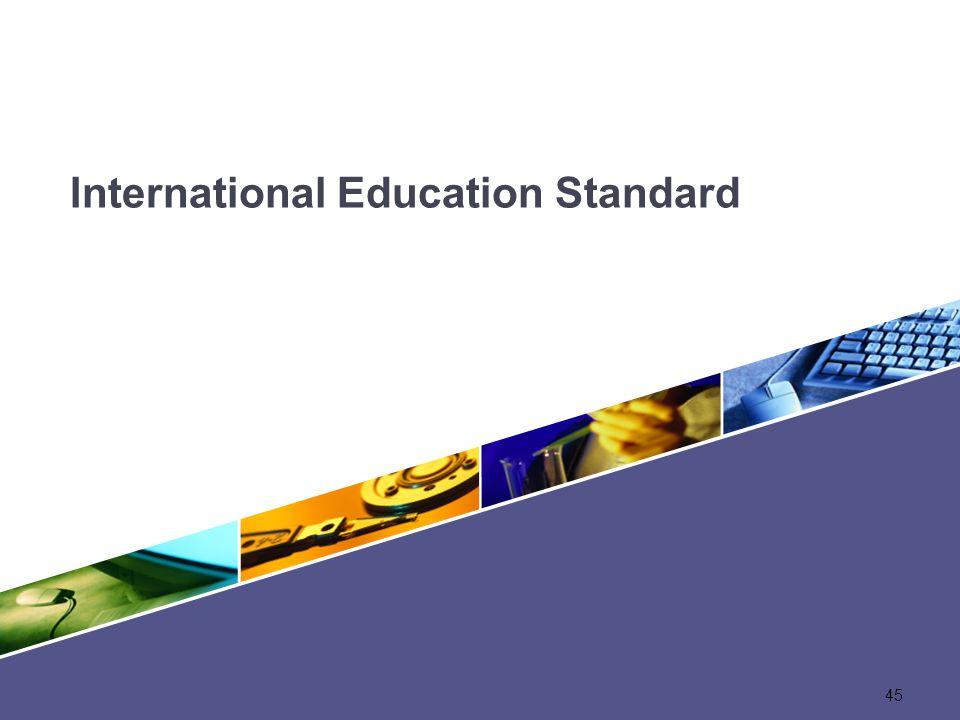 Langkah - Langkah Pengembangan Kurikulum Penyusunan Silabus, SAP Asesmen dan Evaluasi Analisis Kebutuhan Pengembangan Kurikulum Pengembangan GBPP Perumusan Kompetensi