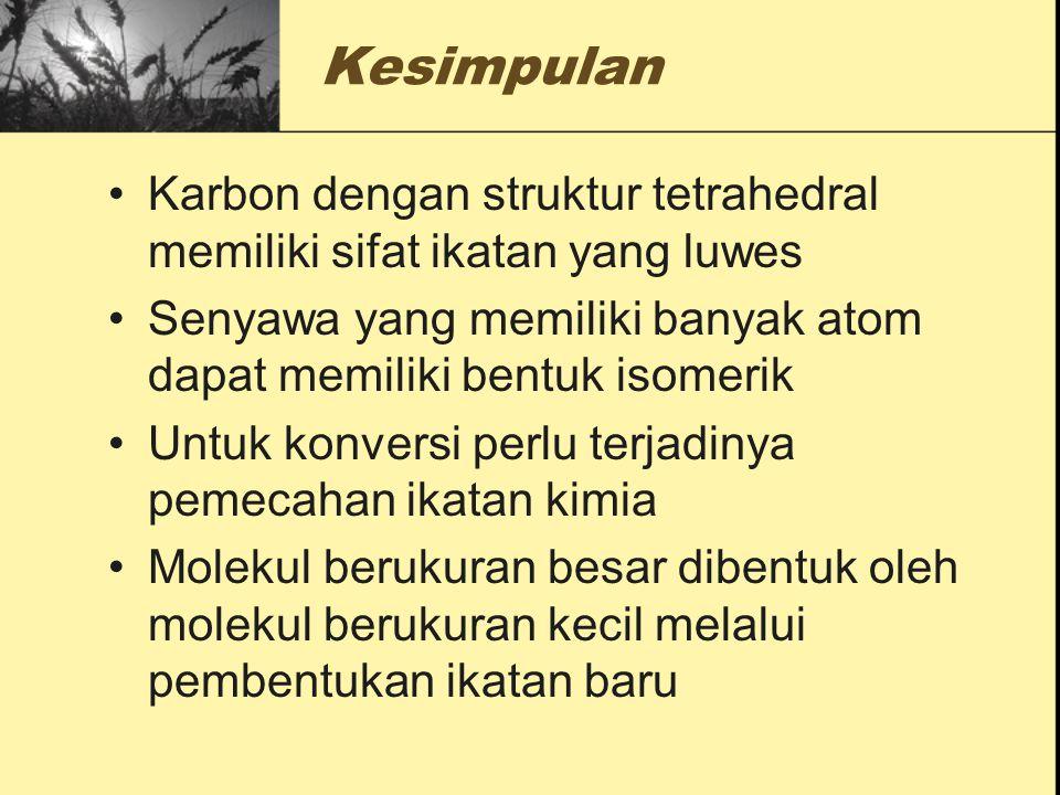 Tata Tertib Kuliah  Tepat waktu, toleransi maks. 15 menit  Tidak Berisik  HP tidak diaktifkan  Hadir minimal 70%  Paham bahasa Indonesia & Inggri