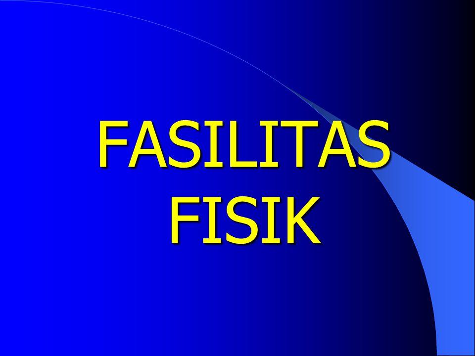 STAF KARYAWAN TETAP ; BERDASARKAN PENDIDIKAN BAGIAN S-1D-3/SMSLTASLTPSDTOTAL FAK111816-36 KF1161-9 BA--5--5 FP--3--3 FS1-4--5 BF--2--2 TOTAL132281760