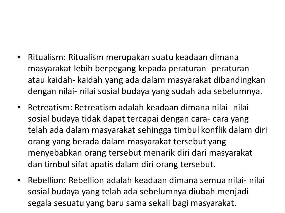 Karakter Sarjana Perikanan dan Kelautan Seperti apa yang dibutuhkan Negara Kesatuan Republik Indonesia?