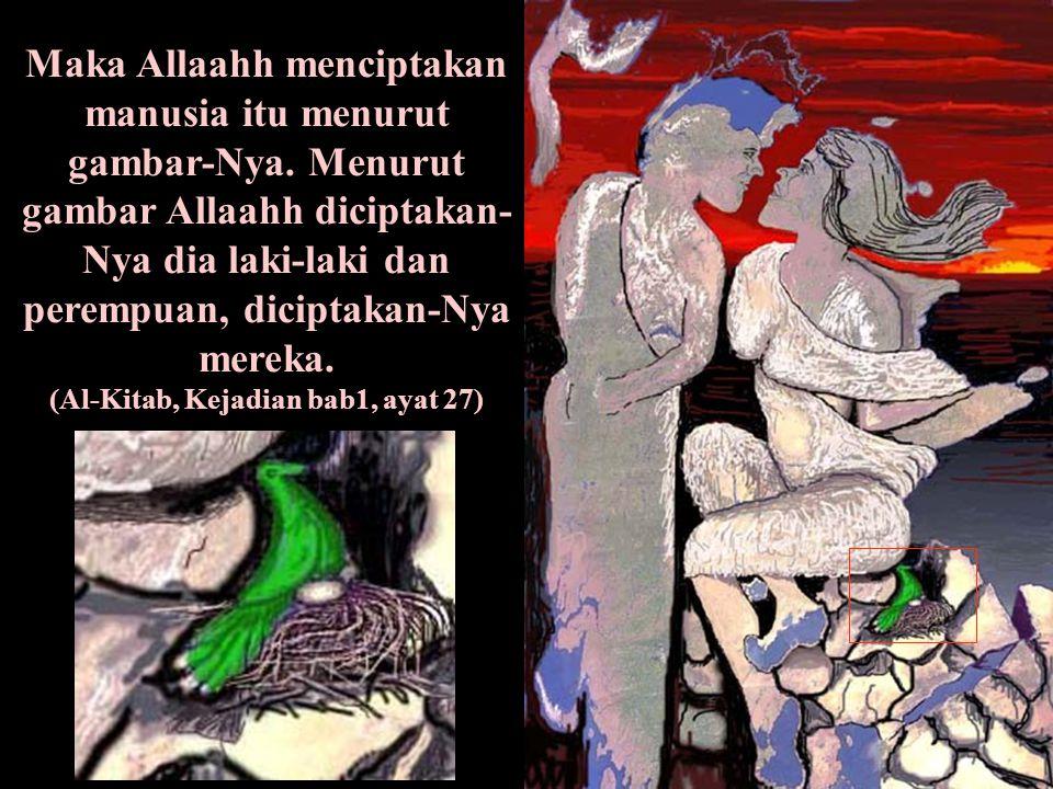 HAFALAN Baca dan terjemahkan Hafal dan baca pada waktu sholat.