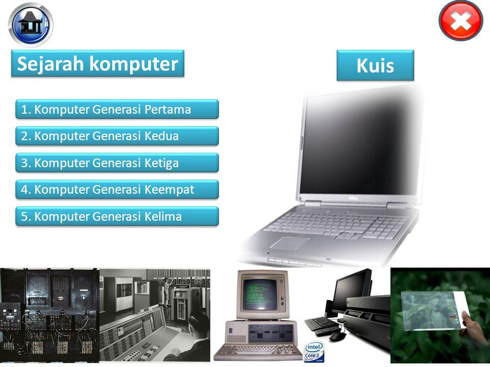 3. Peralatan Mekanik Elektronik Peralatan mekanik yang digerakkan secara otomatis oleh motor elektronik Contoh : mesin differensial 4.Peralatan Elektr