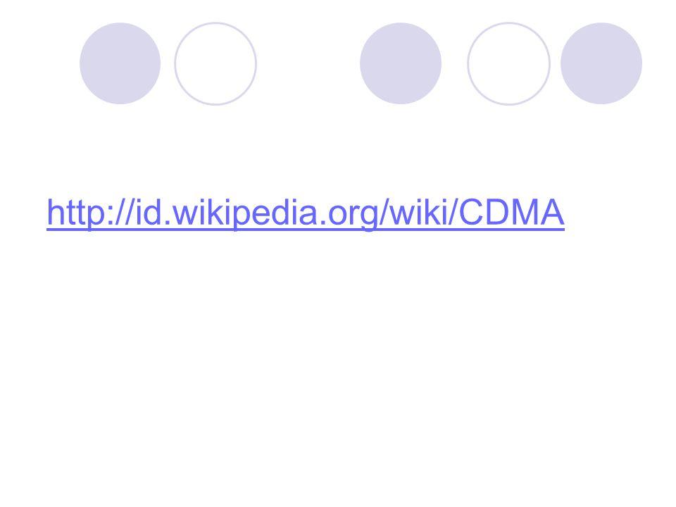 http://id.wikipedia.org/wiki/CDMA