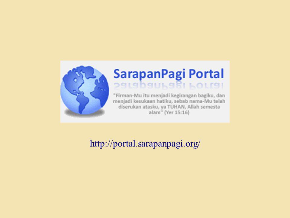http://portal.sarapanpagi.org/