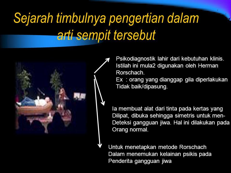 Metode dokumen What is this???.