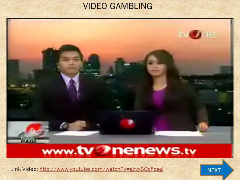 VIDEO PHISING Link Video : http://www.youtube.com/watch?v=DA6KR47VFmohttp://www.youtube.com/watch?v=DA6KR47VFmo NEXT