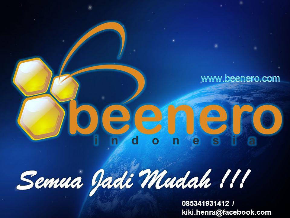085341931412 / kiki.henra@facebook.com