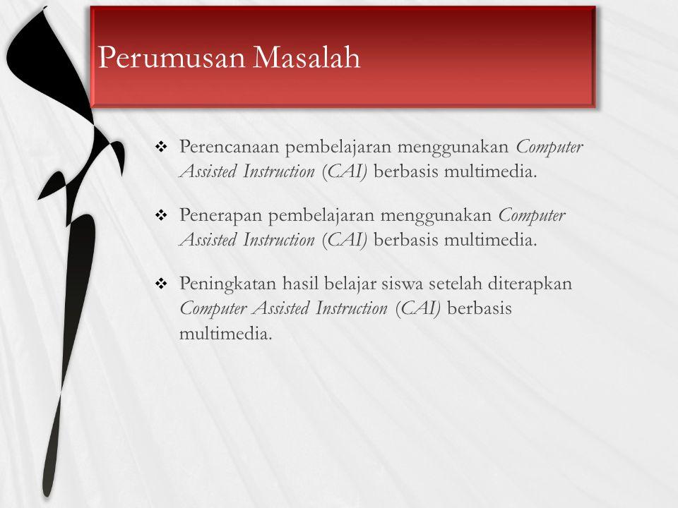 Best Practice ini telah didesiminasikan di hadapan para Peserta Rapat Koordinasi I FKKG 1 Sumedang, Rabu 25 Januari 2012