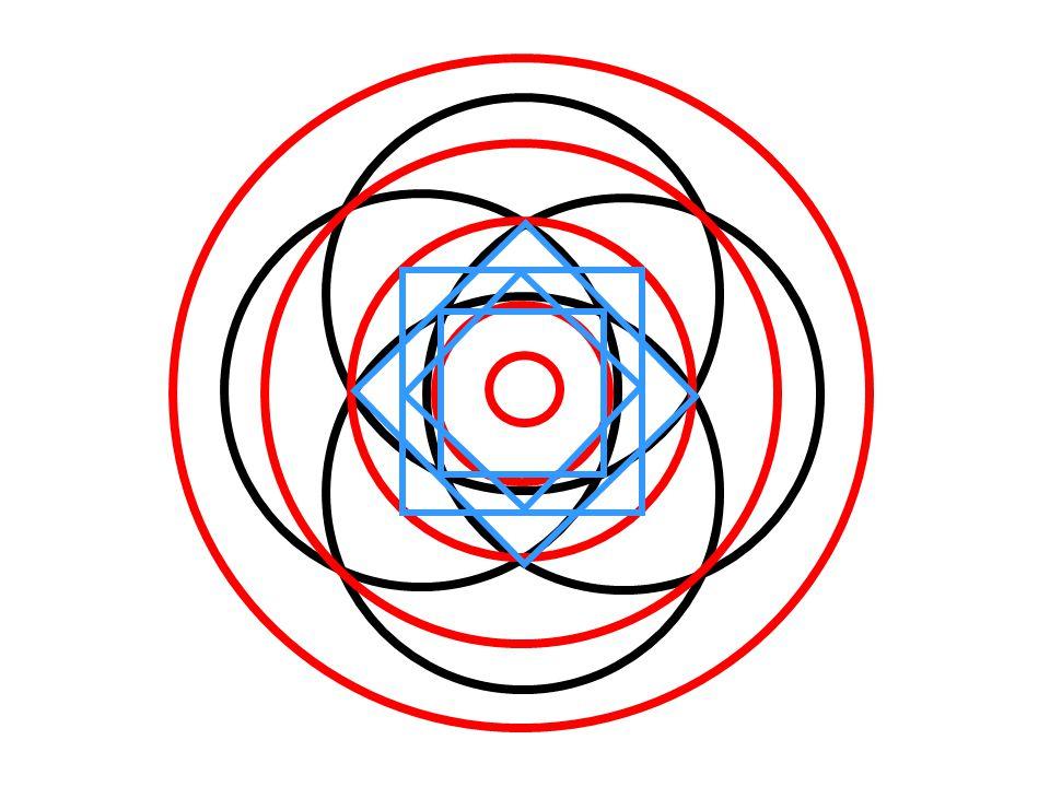 Bintang Delapan ini adalah lambang Kerajaan Majapahit yang koinnya bertuliskan dua kalimat Syahadat
