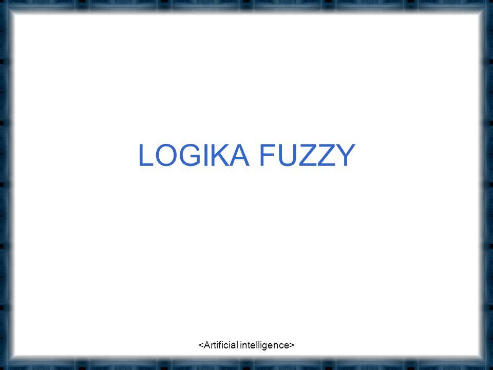 Definisi Logika Fuzzy adalah peningkatan dari logika Boolean yang mengenalkan konsep kebenaran sebagian.