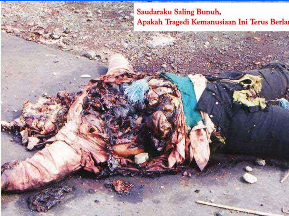 Pelanggaran berat kemanusiaan (Statuta Roma 1998 yo UU No.