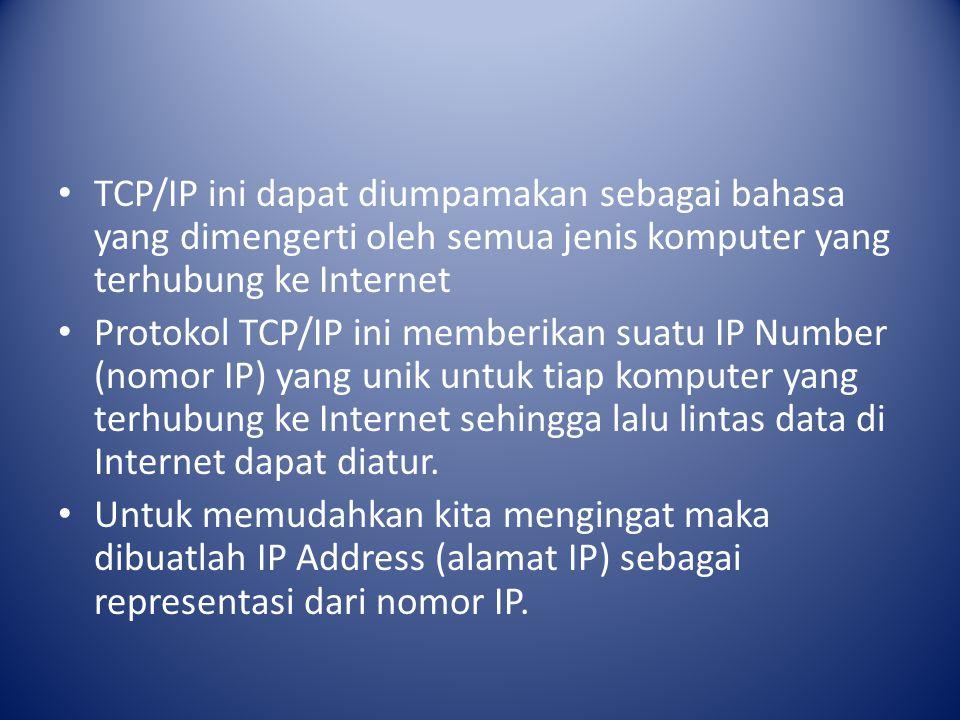 Manfaat Internet Komunikasi Kolaborasi