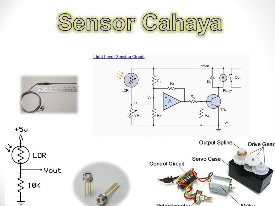 Sensor-Transduser TEUM@201224 Contoh 2.