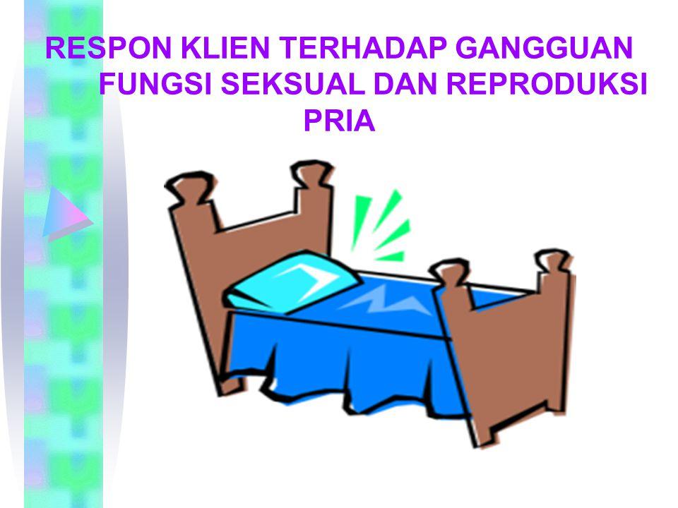 Sleep-Rest Jelaskan kualitas istirahat dan tidur.