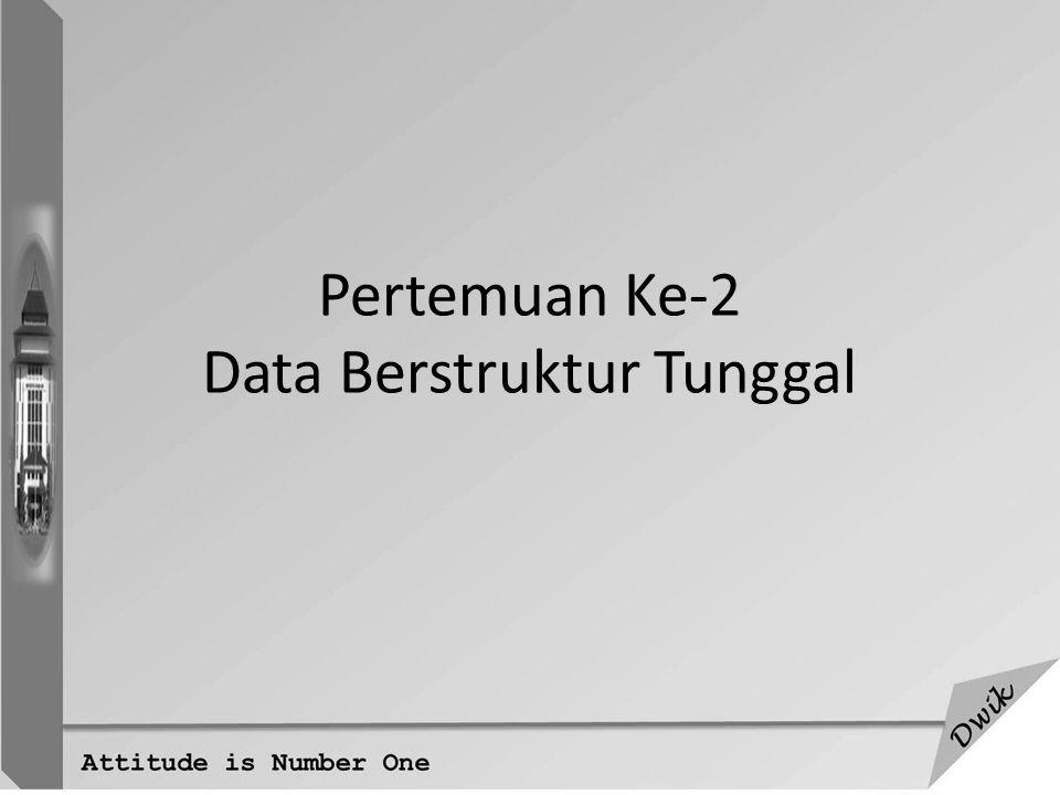 22 Quantile Box Plot /plot kotak kuantil merupakan cara sederhana tetapi kasar untuk memeriksa pola sebaran data secara nonparametrik Kumpulan data dengan pola simetrik akan memperlihatkan kecenderungan potongan-potongan garis yang membentuk garis lurus Adanya potongan garis yang menaik secara tajam di luar kotak E menunjukkan kemungkinan pencilan, sedangkan kenaikan yang tajam di dalam kotak K dapat memberikan petunjuk bahwa data tersebut mungkin berasal dari dua buah populasi yang berbeda.