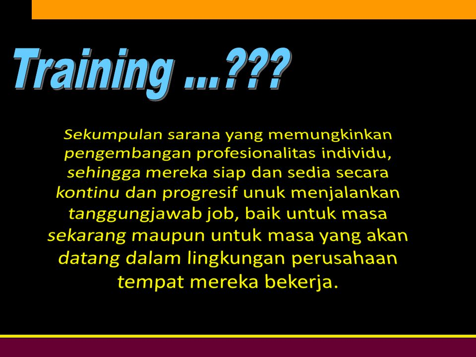 Bersih, Peduli, & Profesional DIKLAT DPW PKS DKI JAKARTA