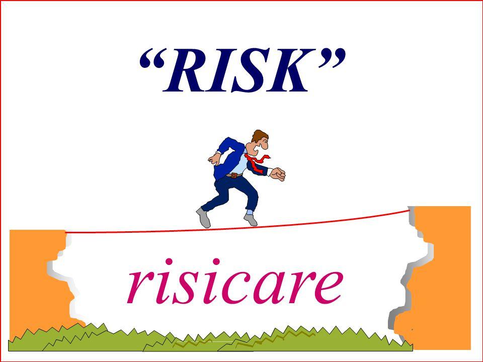 AMAN (SELAMAT) Aman (safe) adalah suatu kondisi dimana atau kapan munculnya sumber bahaya telah dapat dikendalikan ke tingkat yang memadai, dan ini ad