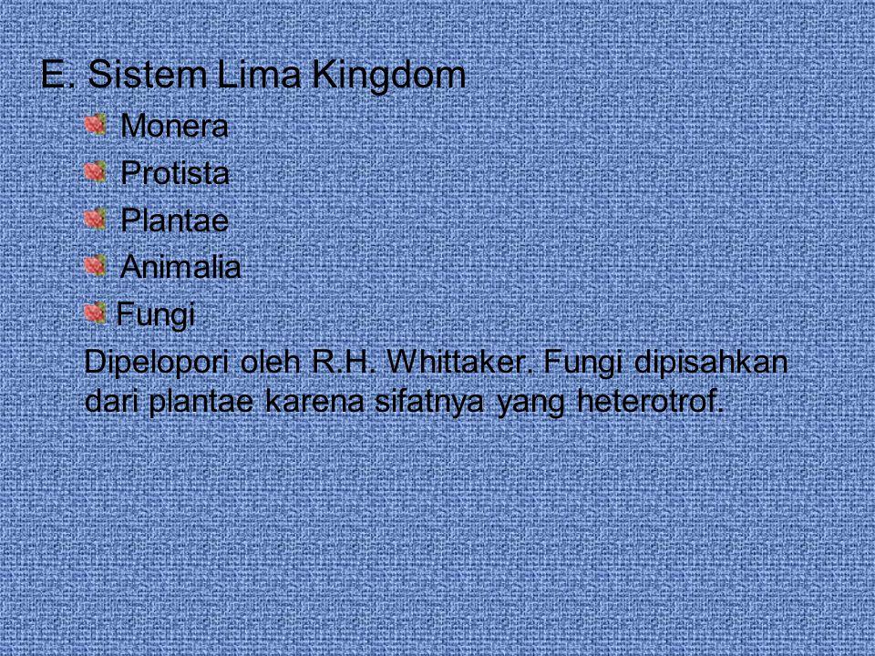 B. Urutan Tingkatan Takson Dlm Klasifikasi Species (Jenis) Genus (Marga) Familia (Suku) Ordo (Bangsa) Classis (Kelas) Filum atau Divisio Kingdom atau