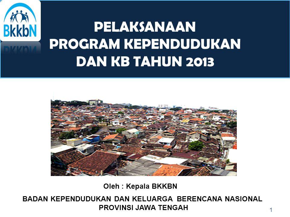 23.Seminar Pencegahan & Penanggulangan HIV/AIDS melalui promosi kondom dual protection 24.
