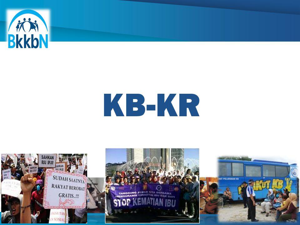 KB-KR