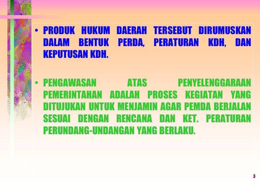 23 D.Objek pajak bukan merupakan objek pajak propinsi dan atau objek pajak pusat, tetapi berdasarkan kewenangannya.