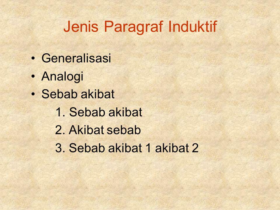 Lanjutan contoh soal 4.
