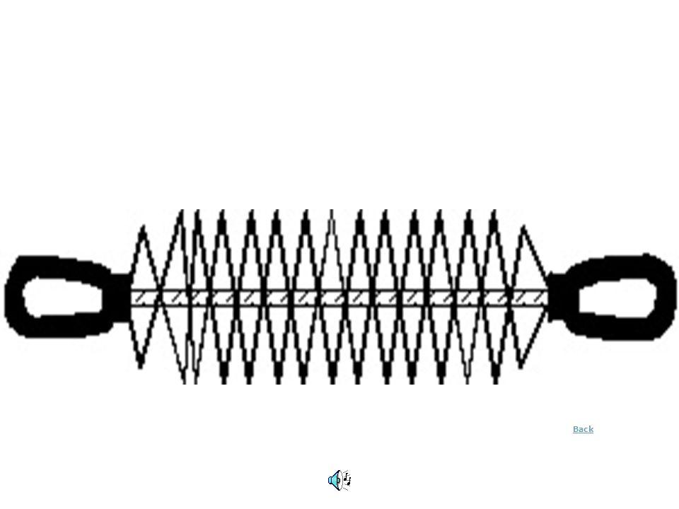 b.Meletakkan kabel Duct di Manhole Meletakkan kabel duct yang baru dipasang di dalam pipa duct sebaiknya dibiarkan dahulu minimal 1 hari setelah penar