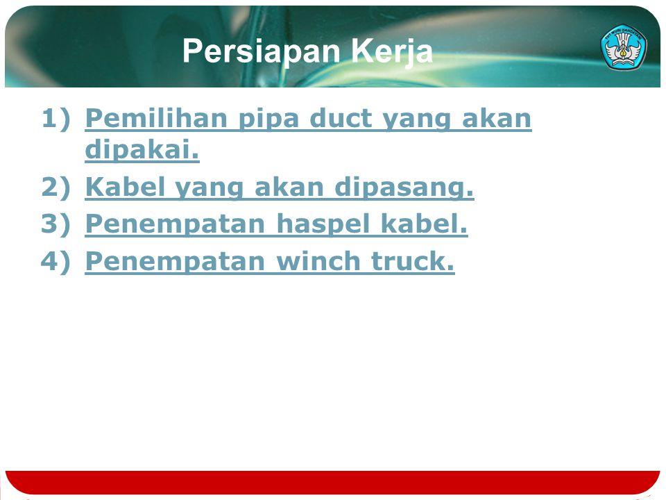 PEMBERSIHAN  1.