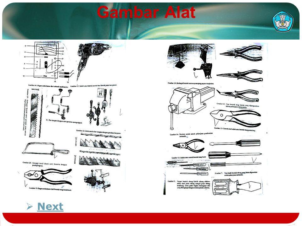  Dalam melaksanakan kegiatan instalasi dan pemeliharaan jarinngan kabel, diperlukan pengukuran elektrisnya.Cara maupun prosedurnya dibahas dalam pedoman Pengukuran Saluran.