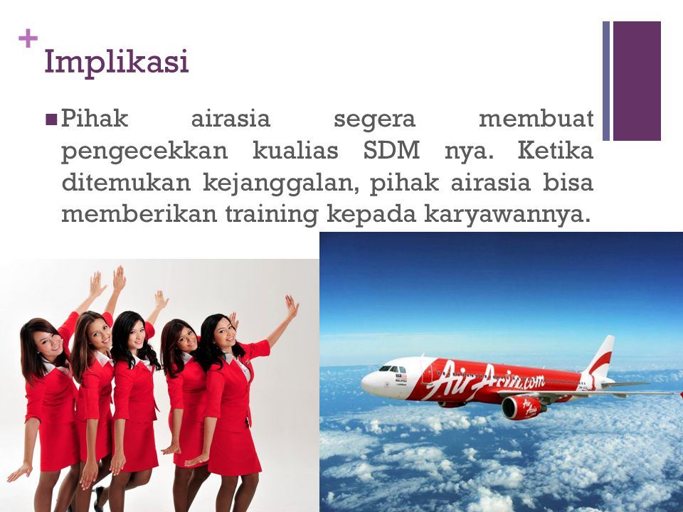 + Permasalahan Competitor LCC (Low Cost Carrier): Peach Aviation (ANA+First Eastern Investment Group, Hongkong).
