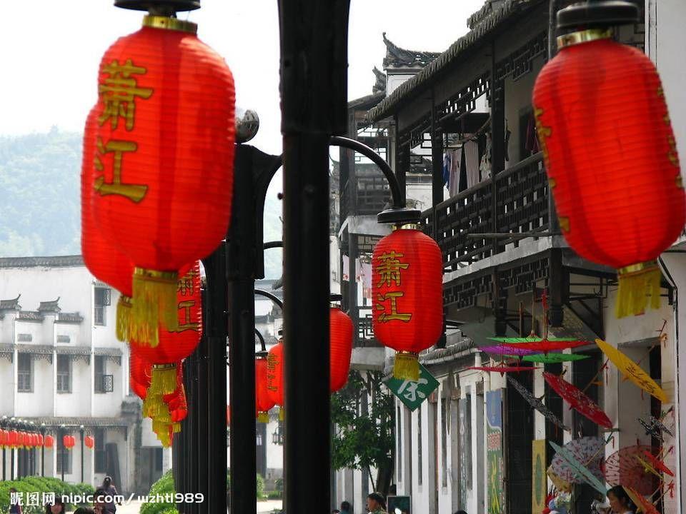Salah satu dari rakyat yang mendatangi kotapraja adalah orangtua si Yuan Xiao. Bertemulah mereka dan Yuan Xiao tidak jadi mengakhiri hidupnya. Sang Ka