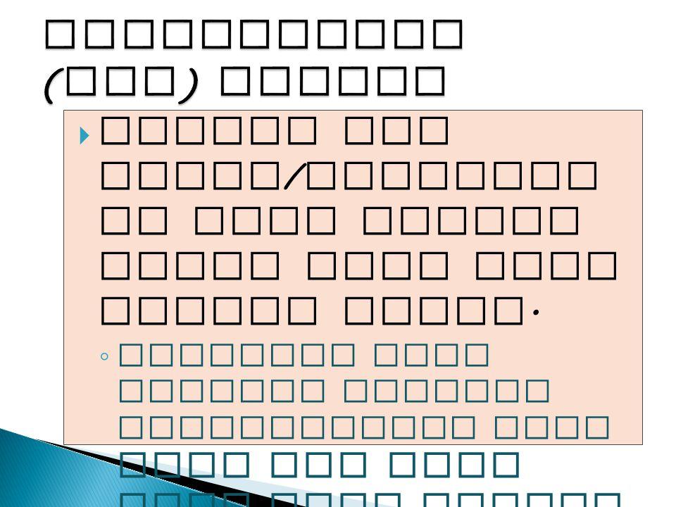 Himpun, kumpulkan materi ( manfaatkan internet ) Perkaya materi dengan contoh, ilustras i, gambar agar mudah dipahami.