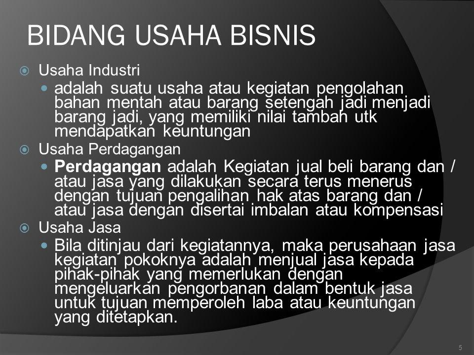 FUNGSI BISNIS  Fungsi adalah sekelompok aktivitas sama jenis karena erat kaitannya maupun pelak-sanaannya.