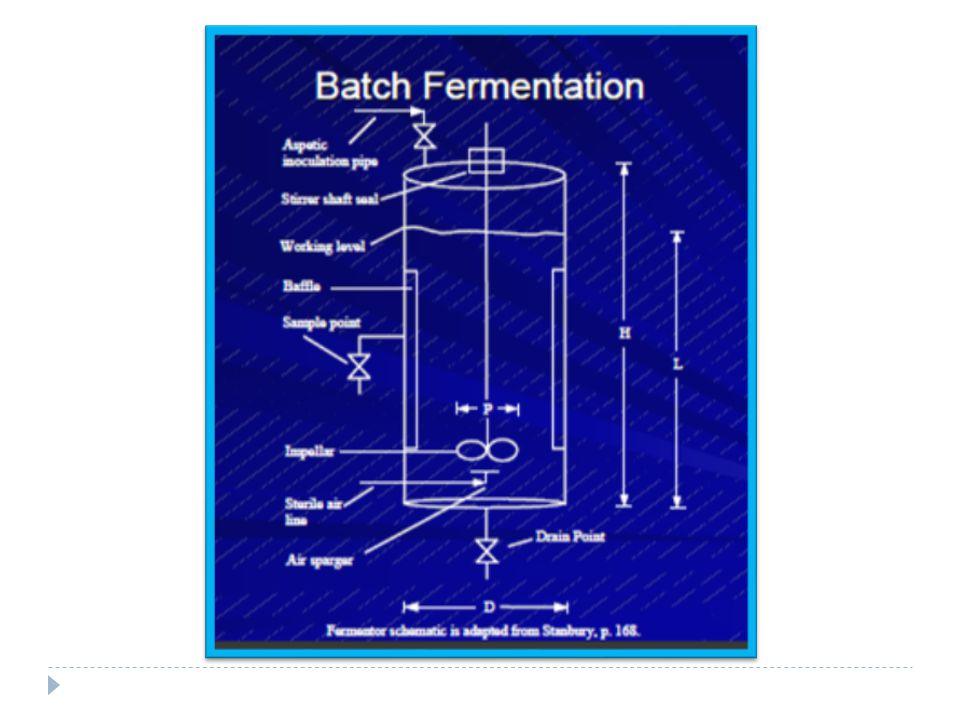 Product examples  Food grade ethanol (cosmetics and pharmacy)  Wine  Kimchi  Saurkraut  Astaxantin