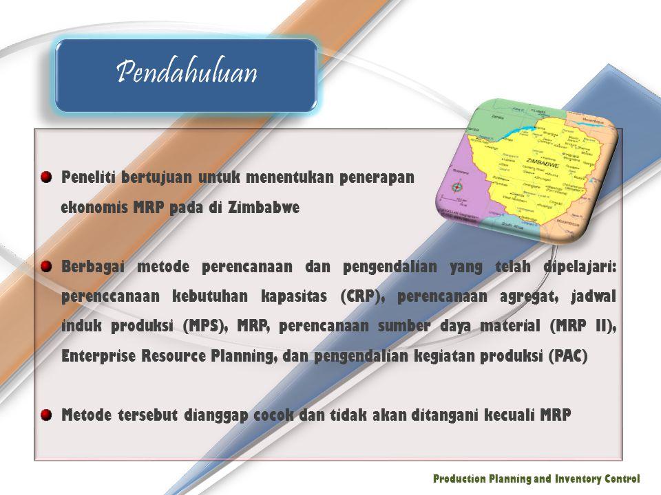 MRP Domain Expertise Pembahasan