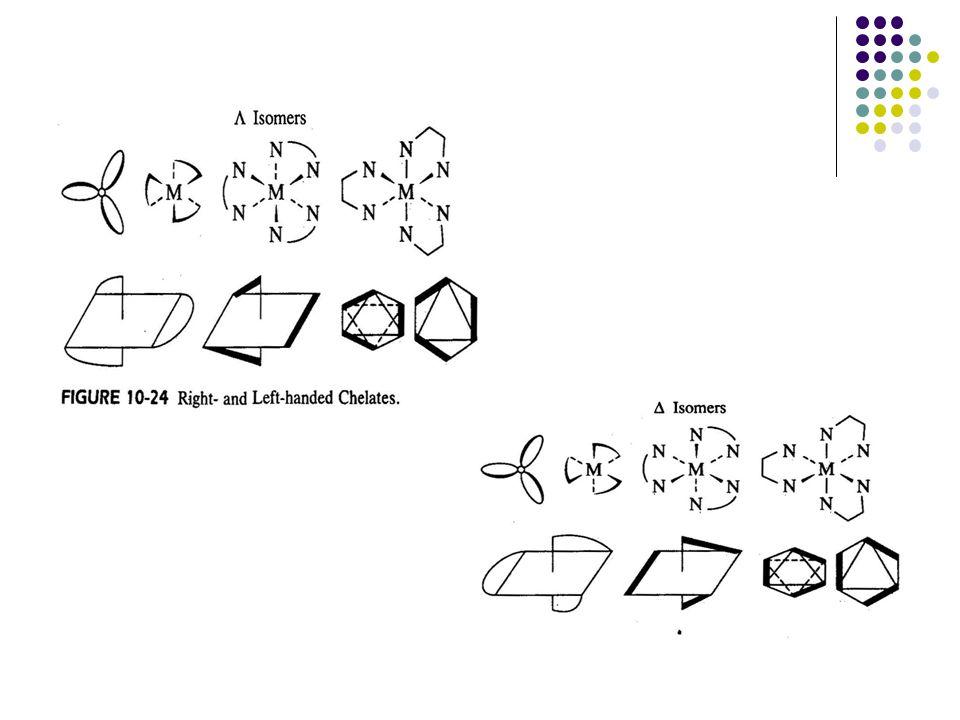 R1-R2 = Λ R2-R3 = Λ R1-R3 = Λ Λ = putaran tangan kiri