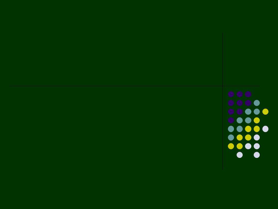 SOAL 1. Berikan label Λ atau Δ pada kompleks etilendiamintetraasetatokobaltat(III) atau [CoEDTA]- berikut: 2. Berikan label Λ atau Δ : [Co(dien) 2 ] 2