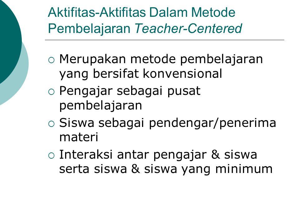 CML - PDPT- CL/PBL  CML adalah perangkat lunak yang pada awalnya dibangun untuk penyelenggaran matakuliah PDPT (Program Dasar Pendidikan Terpadu) di Universitas Indonesia  CML dikembangkan untuk membantu pengelolaan proses belajar mengajar terutama dalam penyelenggaraan PDPT  Organisasi pembelajaran lebih difokuskan pada kerjasama antar mahasiswa dengan menggunakan CL (pembelajaran secara kolaboratif) dan PBL (pembelajaran berdasarkan masalah) sebagai metode pengajaran