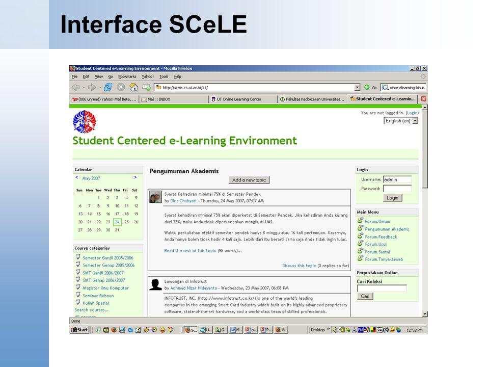 Integrasi Perpustakaan Digital Lontar