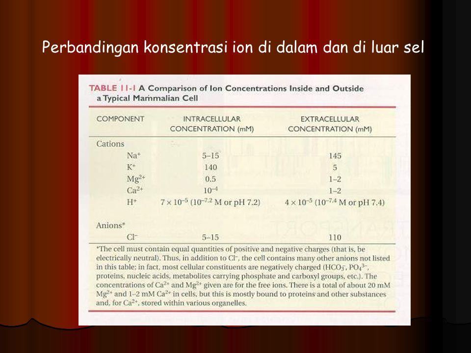 """l berperan dalam l apoptosis l regulasi """"ATP-Efflux l Mencit jantan """" VDAC3 knock-out penurunan motilitas sperma, infertil (Sampson et al., 2001) l lokalisasi l membran luar mitochondria l plasma membran Porin (VDAC)"""