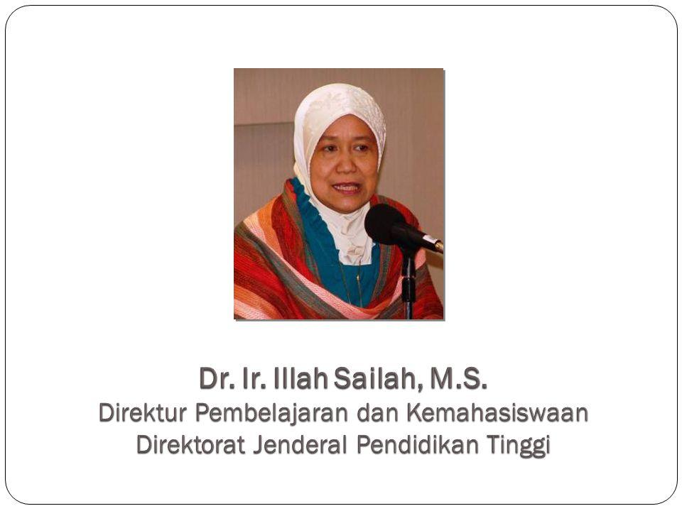 ISU LAIN YANG AKAN DIKEMBANGKAN DI PENDIDIKAN TINGGI Indonesian Qualification FrameworkStandar Nasional PendidikanNomenklatur Program Studi