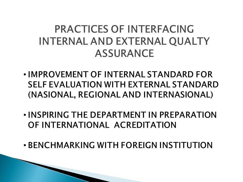 PENGKODEAN PROGRAM STUDI BERBASIS EPISTOMOLGI DISIPLIN AKADEMIK Tentukan Jenjang Program Studi sesuai dengan Jenjang KKNI / IQF (Kode Level 1 s.d.