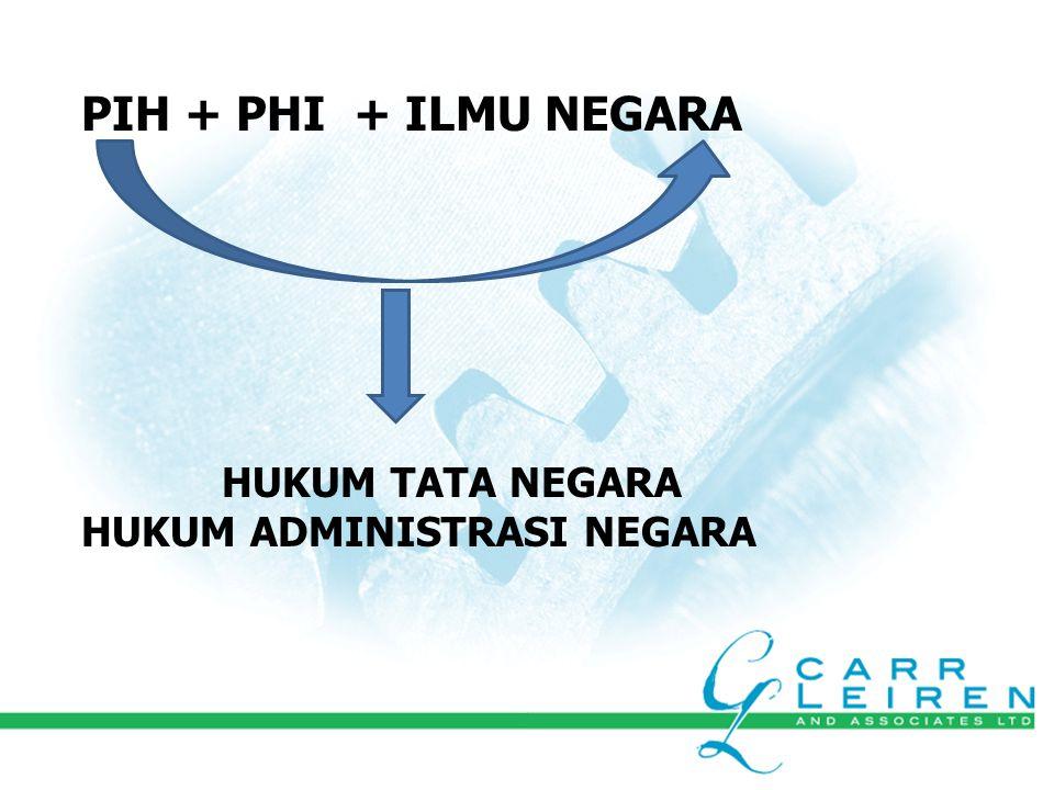PEMBAGIAN HUKUM : (KLASIK – ULPIANUS ) A> HUKUM PRIVAAT HUKUM PERDATA HUKUM DAGANG B>HUKUM PUBLIEK HUKUM PIDANA HK INTERNASIONAL HUKUM TATA NEGARA 1.DAS 2.DAL PEMBAGIAN HUKUM : (KLASIK – ULPIANUS ) A> HUKUM PRIVAAT HUKUM PERDATA HUKUM DAGANG B>HUKUM PUBLIEK HUKUM PIDANA HK INTERNASIONAL HUKUM TATA NEGARA 1.DAS 2.DAL