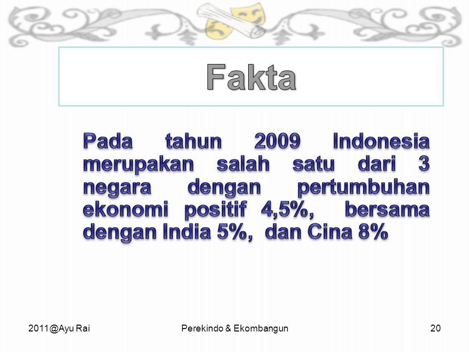 2011@Ayu RaiPerekindo & Ekombangun20